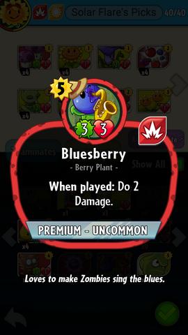 File:Bluesberry Description.png