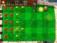 PlantsVsZombies106