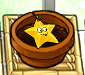 File:Smallstarfrut.png