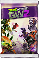 File:Pvzgw2 compareeditions pdpexcl 215x215 en US 01 zombieclass.png