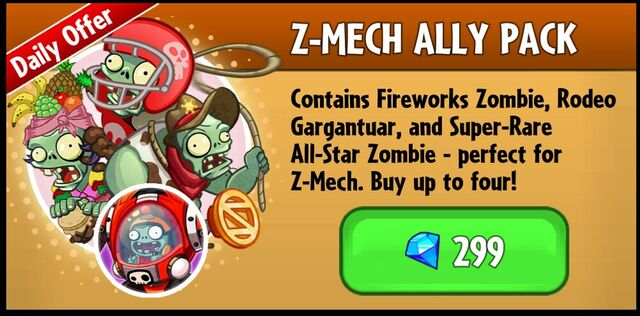 File:Z-Mech Ally Pack.jpg