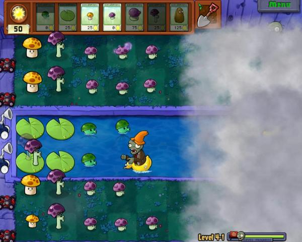 File:970319-popcapgame1 2009 05 08 17 19 42 31 super.jpg