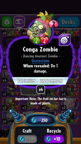 File:Conga zombie stats.png
