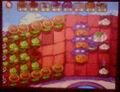 Thumbnail for version as of 16:29, November 16, 2012