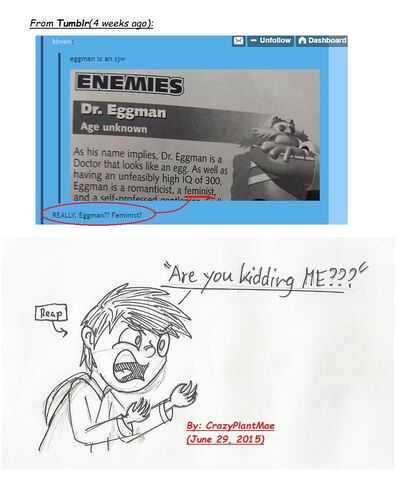 File:Reap's reaction to Eggman's description.jpg
