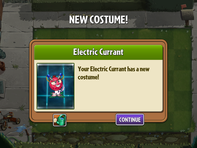 File:Getting Electric Currant's First Costume.png
