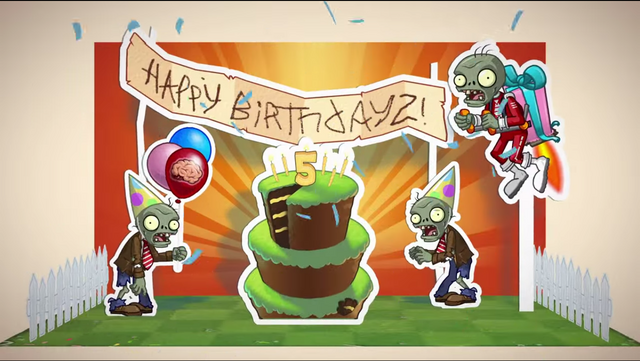 File:HAPPYBIRTHDAYZEVERYONE!.png