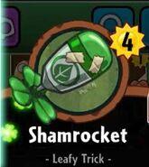 ShamrocketOld