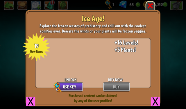 File:IceAge part1 preview error.png