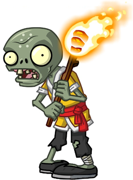 File:Monk torch.png