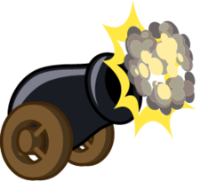 File:Bomb Tower Icon.png