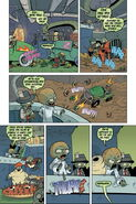 Petal to the Metal page 4