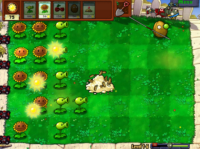 File:PlantsVsZombies105.png