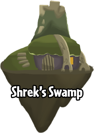 File:Shrekswamp.png