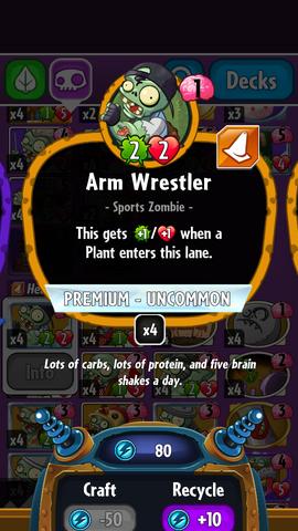 File:Arm Wrestler statistics.png