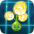 Gold Bloom2.png