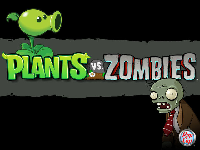 File:Plants-vs-zombies.jpg