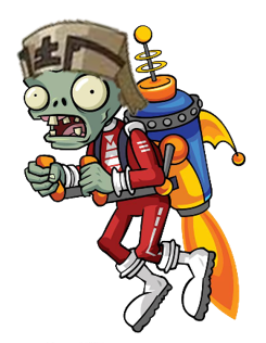 File:Chinese Jetpack Zombie.png