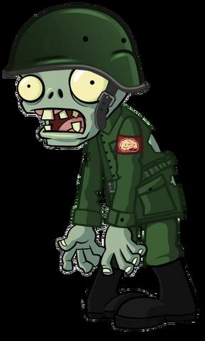 File:PVZ2IAT Soldier Zombie.png