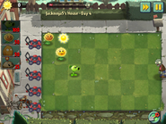 PlantsvsZombies2Player'sHouse55