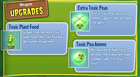ToxicPeaUpgrade