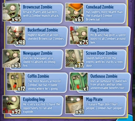 File:ZOMBIES1.png