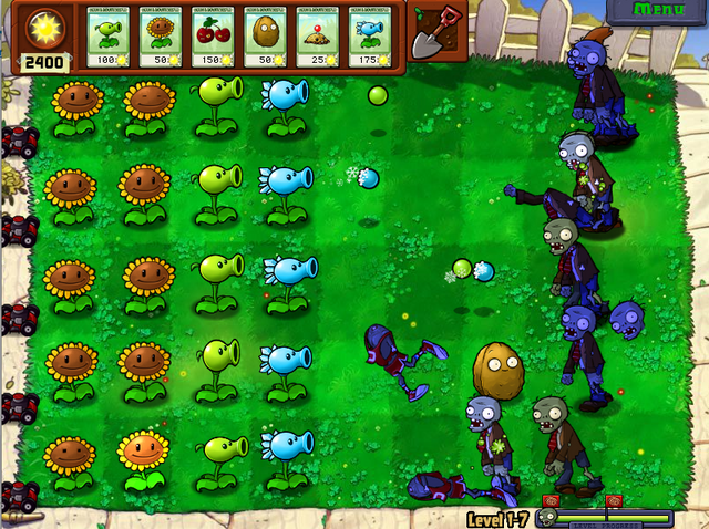 File:PlantsVsZombies154.png