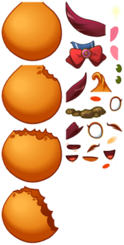 File:ATLASES PLANTSWEETPOTATO 1536 00 PTX.png