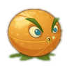 File:Citron2 isolated.png