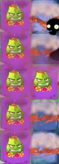 File:LAVA GUAVA - many Power Tiles and another costume.jpg