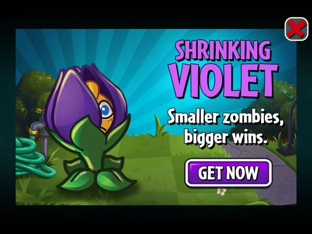 File:Shrinking Violet Ad.jpg