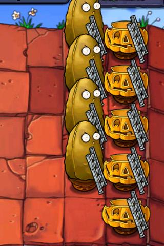 File:IMG 2116 tall-nut pumpkin ladder.PNG