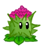 File:Mythistle.png