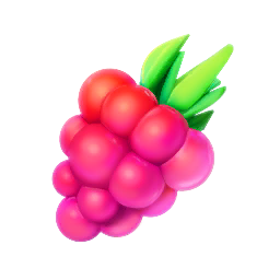 File:GO Razz Berry.png