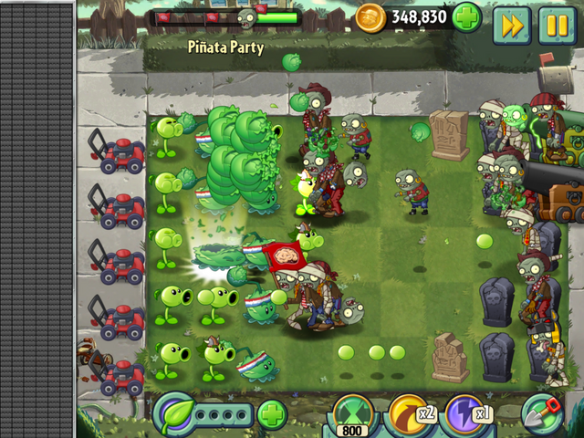 File:Party 23 Plant Food.PNG