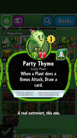 File:Party Thyme Description.png