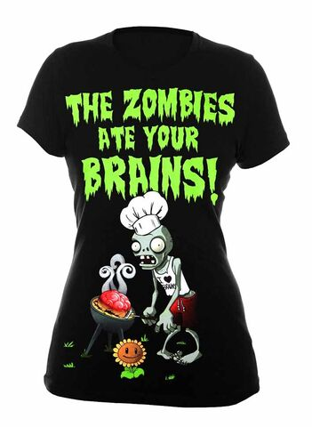 File:Plants-vs-zombies-t-shirt.jpg