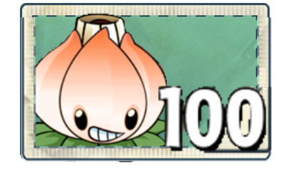 File:A.K.E.lili Seed Packet-PVZ2.png