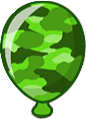 File:Camo Bloon.png