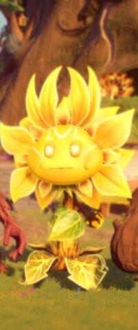 File:GW2 Sunflower Queen Idle.jpg