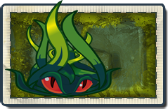 File:Tangle Kelp Lost City Seed Packet.png