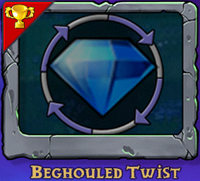 File:Twist ios.png