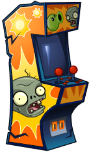 File:Arcade Machine 1st degrade.png
