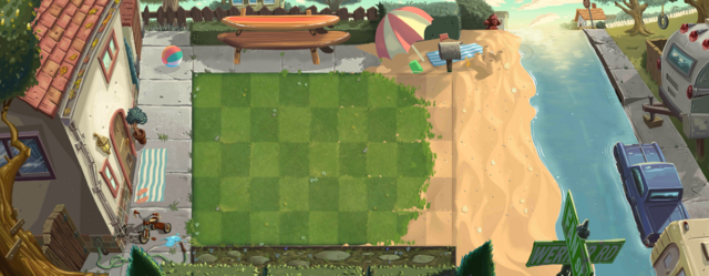 File:Big Wave Beach Teaser Lawn.png