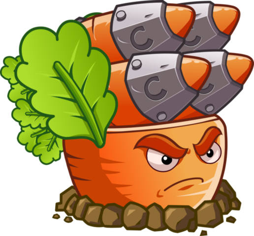 File:Carrot pf.png