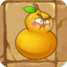 File:Gourd new.png
