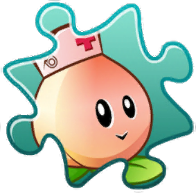 File:Peach Costume Puzzle Piece.png
