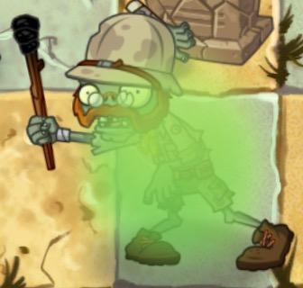 File:Stunned Explorer Zombie.jpeg