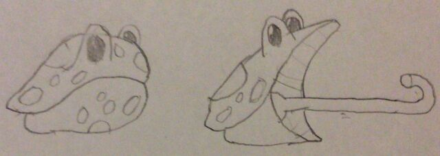 File:Toadstool Idle and Sticking Out Tongue.jpeg