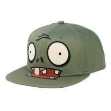 File:ZombieHat.png